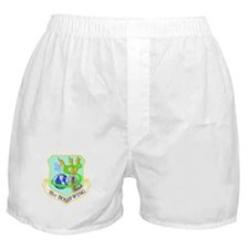 91st Boxer Shorts
