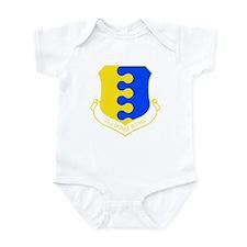 28th Infant Creeper