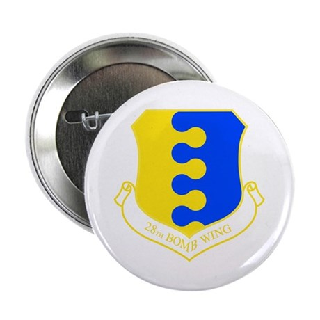 28th Button
