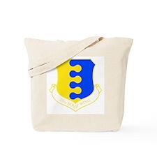 28th Tote Bag
