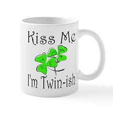 twinishphoto Mugs