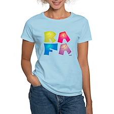 Rafa no? T-Shirt
