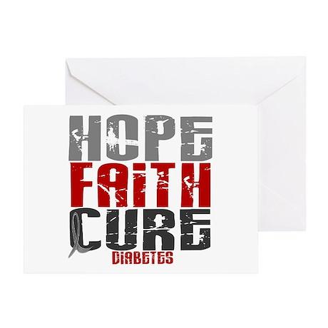 cure diabetes