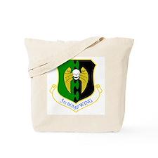 5th Tote Bag