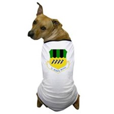 2nd Dog T-Shirt