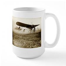 stock520cp Mugs