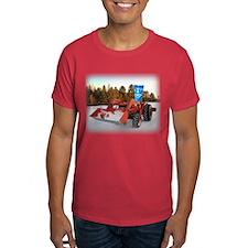 Tractor Sam T-Shirt