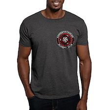 SFA Star Logo_2 clear BG T-Shirt