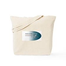 ProductionForums.com Tote Bag