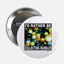 """MARBLES 2.25"""" Button"""