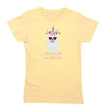 Sixburgh Pittsburgh Steelers T-Shirt