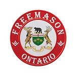 Ontario Mason 3.5