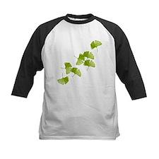 Ginkgo Leaves Tee