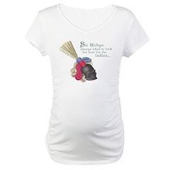 Fancy Sir Robyn Shirt