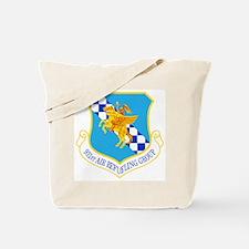 931st Tote Bag