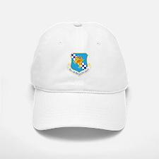 931st Hat
