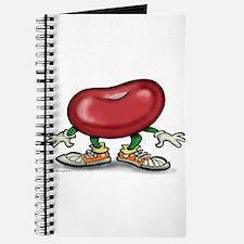 Cute Beanies Journal