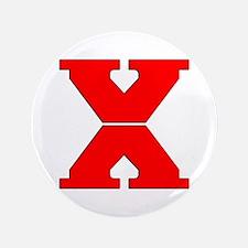 "X 3.5"" Button"