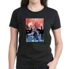 Shoggoth's in London Tee