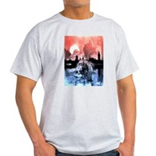Shoggoth's in London T-Shirt