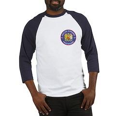 UK Masons Baseball Jersey