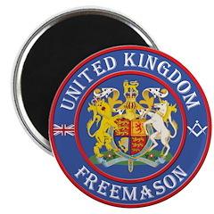 UK Masons 2.25