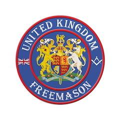 UK Masons 3.5