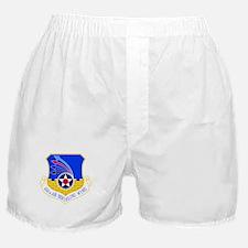 434th Boxer Shorts