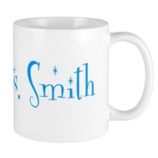 Future Mrs. Smith Mug