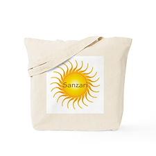 Cute Kaihedesign Tote Bag