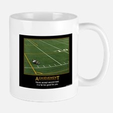 2-Achievement Mugs