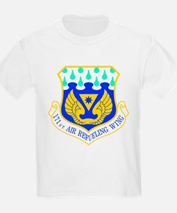 171st Kids T-Shirt