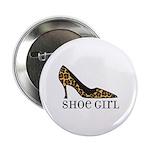 shoe girl 2.25
