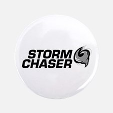 """Cute Weather 3.5"""" Button (100 pack)"""
