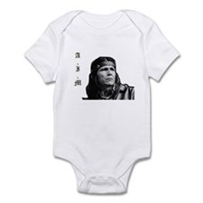 Unique Aim Infant Bodysuit