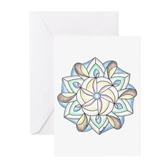 Help Greeting Cards (Pk of 20)