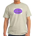 Executive Princess Light T-Shirt