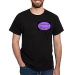 Executive Princess Dark T-Shirt