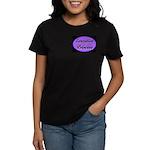 Executive Princess Women's Dark T-Shirt