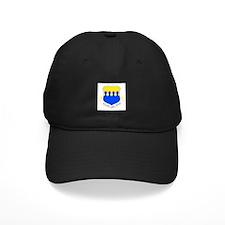 43rd Baseball Hat