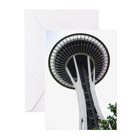 Diane Young Photography Greeting Cards (Pk of 10)