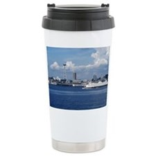 Cute Diane Travel Mug