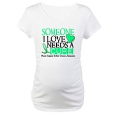 Needs A Cure CELIAC DISEASE Shirt