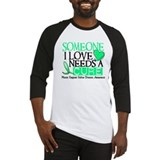 Celiac disease Long Sleeve T Shirts