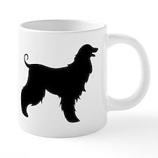 ajax amsterdam #1 Travel Mug