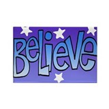 Believe 10 Pack