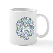 Compassion Small Mug