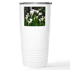 Botanical Travel Coffee Mug