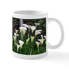 Botanical Small Mug
