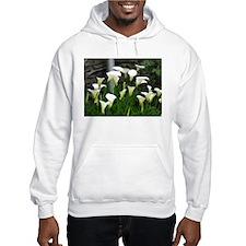 Botanical Hoodie